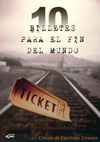 Descargar 10 BILLETES PARA EL FIN DEL MUNDO