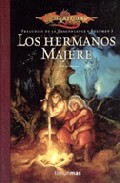 Descargar LOS HERMANOS MAJERE