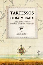 Descargar TARTESSOS  OTRA MIRADA