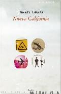 Descargar NUEVA CALIFORNIA