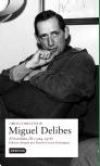 Descargar OBRAS COMPLETAS III: EL NOVELISTA (1964-1978)