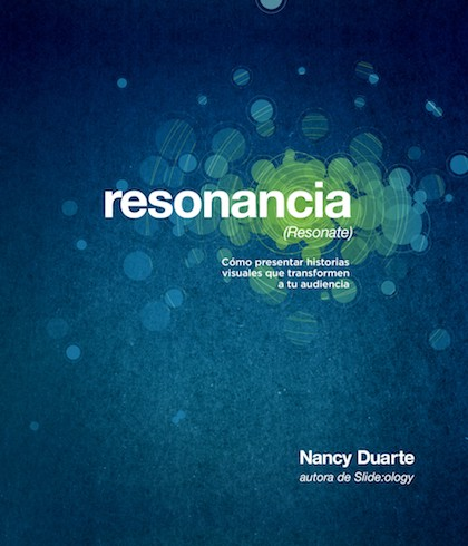 Descargar RESONANCIA