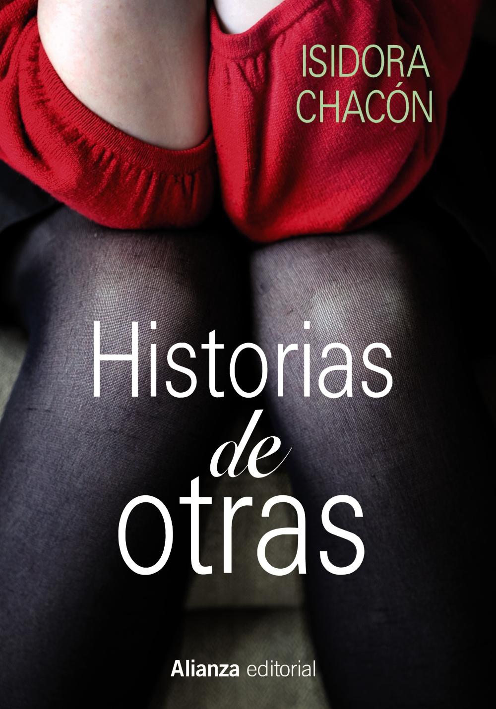 Descargar HISTORIAS DE OTRAS