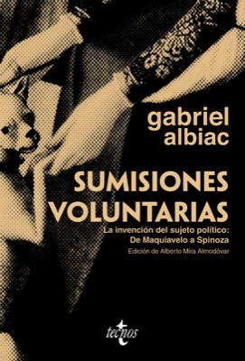 Descargar SUMISIONES VOLUNTARIAS