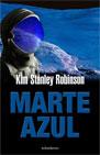 Descargar MARTE AZUL
