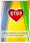 Descargar ¡STOP! NOVELA DE AMOR