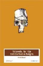 Descargar YOLANDA  LA HIJA DEL CORSARIO NEGRO