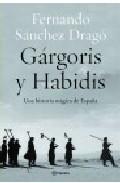 Descargar GARGORIS Y HABIDIS  UNA HISTORIA MAGICA DE ESPAñA
