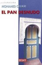 Descargar EL PAN DESNUDO