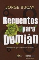 Descargar RECUENTOS PARA DEMIAN