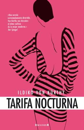 Descargar TARIFA NOCTURNA