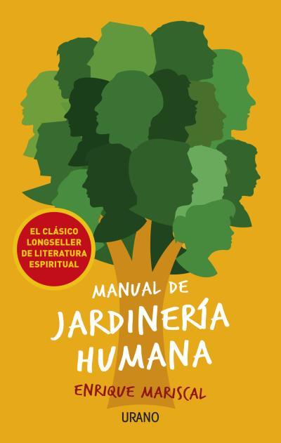 Descargar MANUAL DE JARDINERIA HUMANA