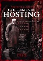 Descargar LA HERENCIA DE HOSTING