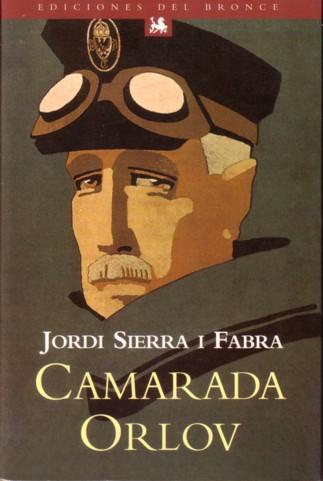 Descargar CAMARADA ORLOV