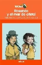 Descargar ROSANDA Y EL MAR DE CRISTAL