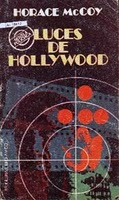 Descargar LUCES DE HOLLYWOOD