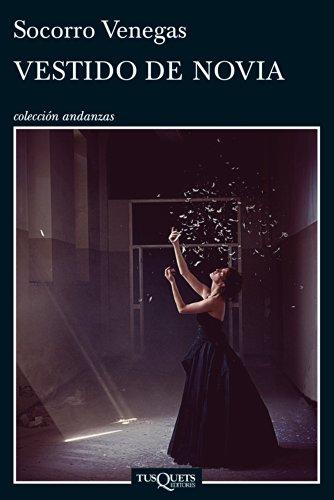 descargar vestido de novia epub mobi pdf libro
