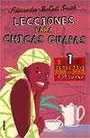 Descargar LECCIONES PARA CHICAS GUAPAS