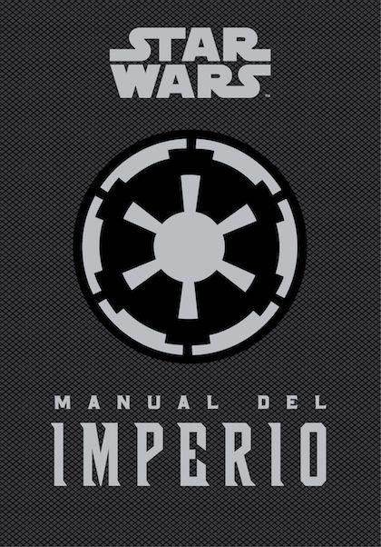 Descargar STAR WARS  MANUAL DEL IMPERIO