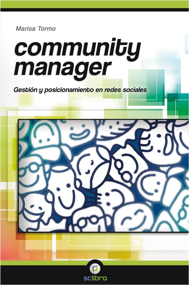 Descargar COMMUNITY MANAGER  GESTION Y POSICIONAMIENTO EN REDES SOCIALES