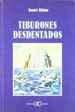 Descargar TIBURONES DESDENTADOS