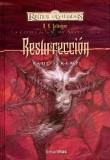 Descargar RESURRECCION  LA GUERRA DE LA REINA ARAñA 6