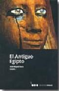 Descargar EL ANTIGUO EGIPTO