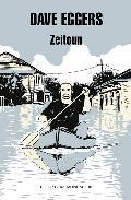 Descargar ZEITOUN