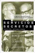 Descargar SERVICIOS SECRETOS