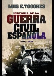 Descargar HISTORIA DE LA GUERRA CIVIL ESPAÑOLA 1936-1939