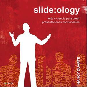 Descargar SLIDE:OLOGY  ARTE Y CIENCIA PARA CREAR PRESENTACIONES CONVINCENTES