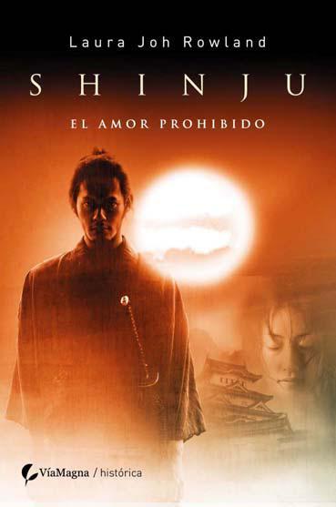 Descargar SHINJU  EL AMOR PROHIBIDO