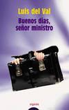 Descargar BUENOS DIAS  SEÑOR MINISTRO
