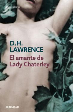 Descargar EL AMANTE DE LADY CHATTERLEY