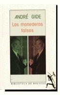 Descargar LOS MONEDEROS FALSOS