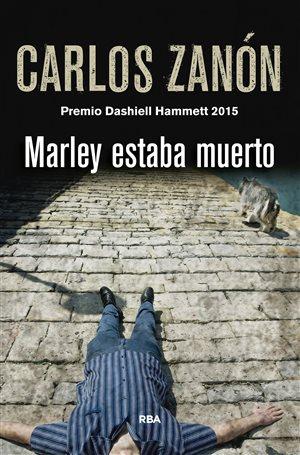 Descargar MARLEY ESTABA MUERTO