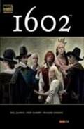Descargar 1602
