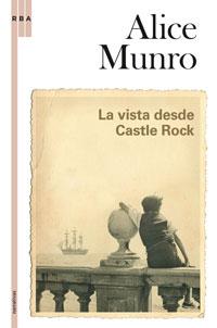 Descargar LA VISTA DESDE CASTLE ROCK