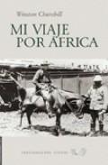 Descargar MI VIAJE POR AFRICA