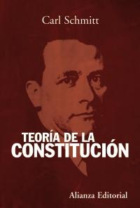 Descargar TEORIA DE LA CONSTITUCION