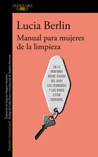 Descargar MANUAL PARA MUJERES DE LA LIMPIEZA