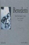 Descargar INVENTARIO UNO: PARTE SEGUNDA (1976-1985)