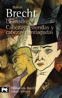 Descargar LA MADRE  CABEZAS REDONDAS Y CABEZAS PUNTIAGUDAS