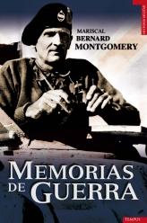 Descargar MEMORIAS DE GUERRA