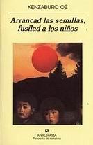 Descargar ARRANCAD LAS SEMILLAS  FUSILAD A LOS NIÑOS