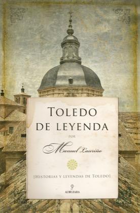 Descargar TOLEDO DE LEYENDA