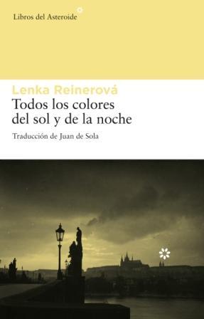 Descargar TODOS LOS COLORES DEL SOL Y LA NOCHE