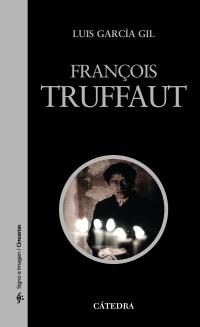 Descargar FRANÇOIS TRUFFAUT