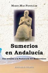 Descargar SUMERIOS EN ANDALUCIA  UNA REVISION A LA PREHISTORIA DEL MEDITERRANEO