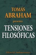 Descargar TENSIONES FILOSOFICAS